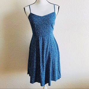 Old Navy Women's Dress Size Small
